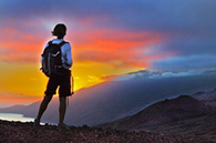 Photo-Walking Workshops - Canary Islands 9 days all-inclusive, early bird rates apply