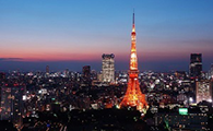 Highlights of Japan 10 Days from $2599